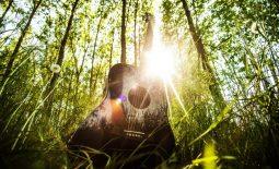 musicothérapie autisme