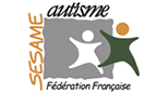 association sésame autisme