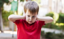 autisme ou malentendant ?